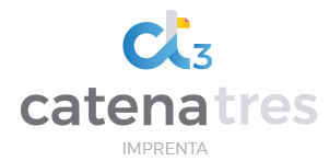 logo-catena