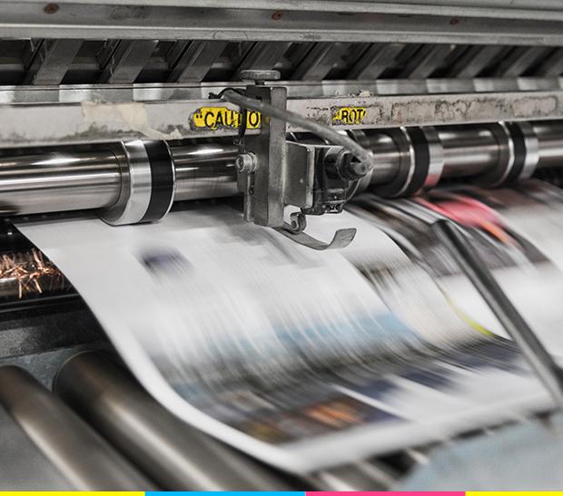 imprenta-catena-quienes-somos